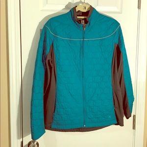 Novara Jackets & Coats - FASHIONABLE Novara women's bike jacket